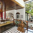 Hot Celebrity Home News: Kid Rock's Balinese Paradise For Sale at...