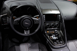 Jaguar transmissions for sale