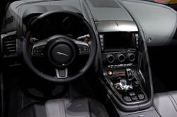 Jaguar transmissions for sale