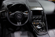 2000 Jaguar XKR Used Transmission Discount Program Launched by Parts Retailer Online