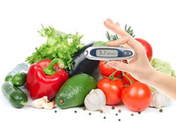 control blood sugar levels naturally without medicine