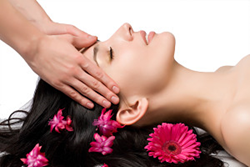 benefits of massage therapy with essential oils 2014
