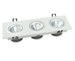 Discounted LED Spot Lights from China Lighting Manufacturer...