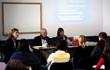 Neurofeedback Experts Drs. Lynda and Michael Thompson Offer Training...