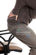 Low Back Pain San Diego