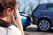 Auto Accident Treatment San Diego
