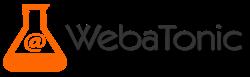 Create a Website - WebaTonic