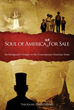Soul of America Not for Sale