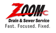 Norristown Trenchless Sewer Replacement Experts at Zoom Drain & Sewer Services are Offering $200 Off Trenchless Sewer Repair