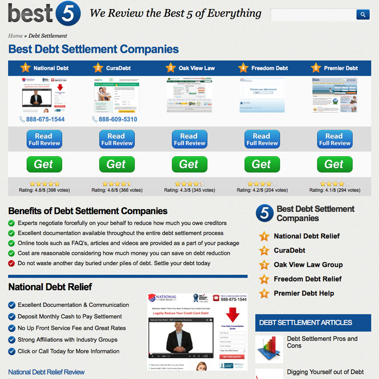 Best 2014 Debt Settlement Companies Are Ranked At Best5. Sdsu Application Deadline 22 Gallon Trash Can. Online Certification Programs. Cost Of Business Insurance For A Small Business. Intuit Quickbooks Coupon Good Faction Servers. Low Temperature Adhesive Tape. Divorce Attorney Rancho Cucamonga Ca. Master In Music Education Job Proposal Letter. Bone Grafting Procedure Best Google Play Apps