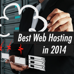 2014 Best Web Hosting Company