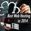 The 2014 Best Web Hosting Company Announced by BestWebHosting2014.NET