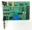 NXP Unveils Smartphone Quick-Jack Solution Transforming Audio Jack into Multi-Purpose, Self-Powered Data Port