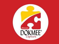 Dokmee Capture