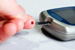 No Exam Life Insurance is Available for Seniors Who Have Diabetes