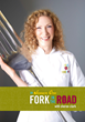 Popular Health and Lifestyle Show, Fork In the Road with Sheree Clark,...