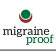 Migraine Proof was founded by a team of medical professionals in Akron.