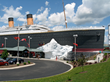 The Titanic Museum Attraction in Branson