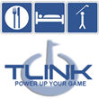 Eat Sleep Golf Announces Partnership with Industries Newest GPS Golf Watch Manufacturer – TLink Golf