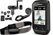 garmin edge 510, edge 510, buy garmin edge 510, buy edge 510, best price garmin edge 510, best price edge 510, garmin edge 510 review, edge 510 review, bike computers, garmin, bluetooth smart, touch screen, gps
