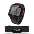 polar rc3, buy polar rc3, best price polar rc3, polar rc3 hr, gps watch, cyclists, runners, integrated, training