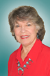 Diana Willis Taylor, a former teacher, serves on the board of San Diego Christian Writer's Guild. She's the author of five books of Biblical Fiction, three other books of fiction and a book of poetry.