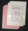 Icing Images Introduces Food-Safe Conversion Plates for the Spellbinders Grand Calibur Machine