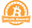 Bitcoin rewards