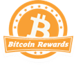 The World's First Bitcoin Rewards™ Program: A Powerful New Tool Enables Companies to Leverage Cryptocurrency for Incentives and Reward Programs