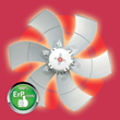 Rosenberg AKFD Series AC Axial Fans Meet All Requirements for ErP...