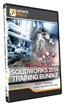 "Infinite Skills ""SolidWorks 2014 Training Bundle"" Aggregates Training..."