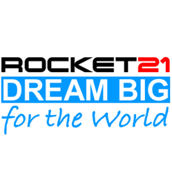 Rocket21 and New York Academy of Sciences Announce New STEM Innovation Competition for Middle & High School Students