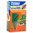 TERRO®  Adds Outdoor Liquid Ant Bait Stakes to Line of Ant...