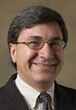 Dr. Masoud Azodi Named Editor-in-Chief of Robotic Surgery: Research...