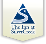 The Inn at SilverCreek