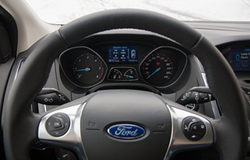 ford diesel engines for sale
