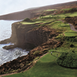 Four Seasons Resort Lāna'i at Manele Bay Introduces 'Nine & Wine' Afternoon Program