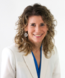Adina T. Laver MBA, M.Ed., CPC