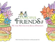 'Fanciful Friends' Opens a Whole New World for Children