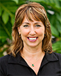 Dr. Lorraine Freedle to Present at the Sandplay Therapists of America Conference in Seattle