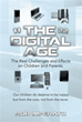 New Book 'The Digital Age' Offers Great Insights on Today's Concept of...