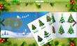 HTML5 Digital Album