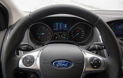 ford focus hatchback   2.0 ford engine for sale