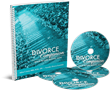 Detox Your Divorce: Divorce Coach, Adina Laver, Offers a New Research...