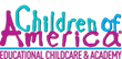 Children of America Educational Childcare & Academy to Open New...