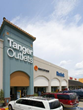 Tanger Outlets, Branson MO