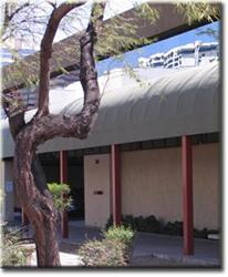Hearing Test Phoenix - Arizona Balance & Hearing Associates