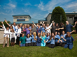 pasadena md veterinarian, huffard animal hospital, glen burnie veterinarian