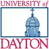 University of Dayton Introduces New Online Master of Business...
