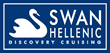 Swan Hellenic Announces New 2015 Cruise Itineraries